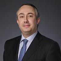 Renato Stephan Grion