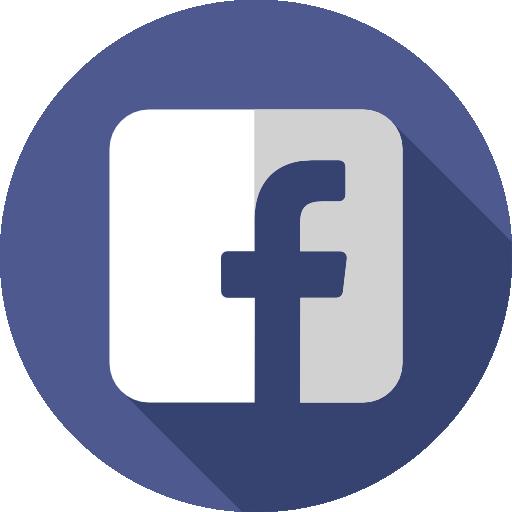 curso de arbitragem facebook
